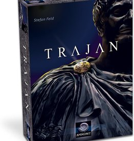Passport Game Studios Trajan