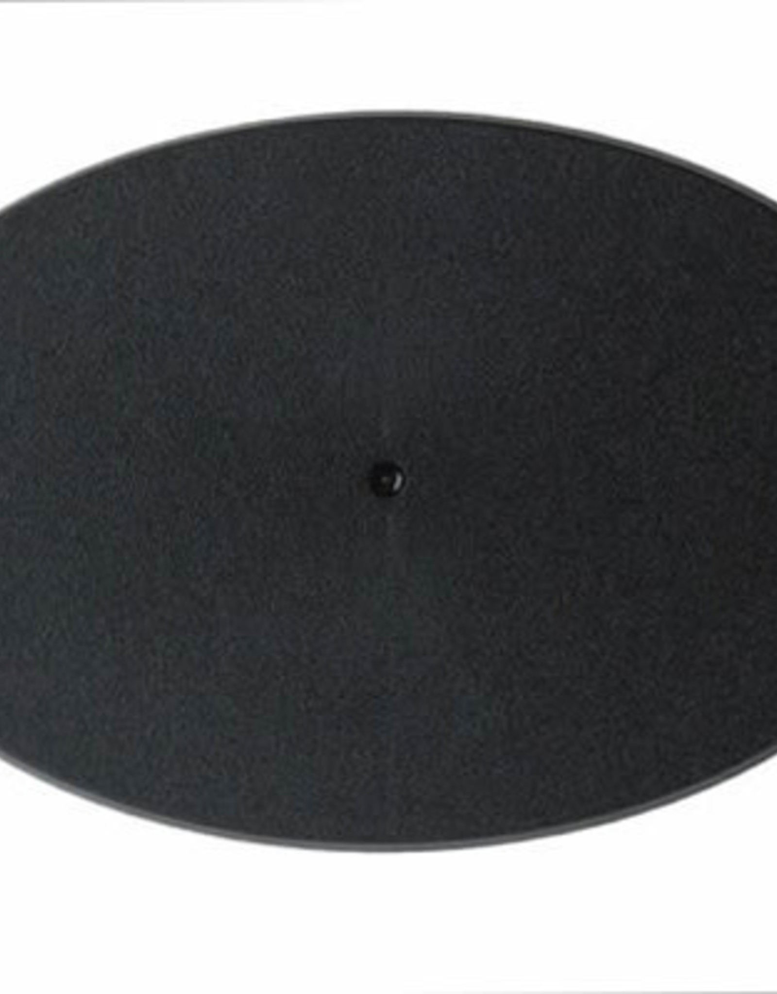 Games Workshop 105x70mm Oval Bases