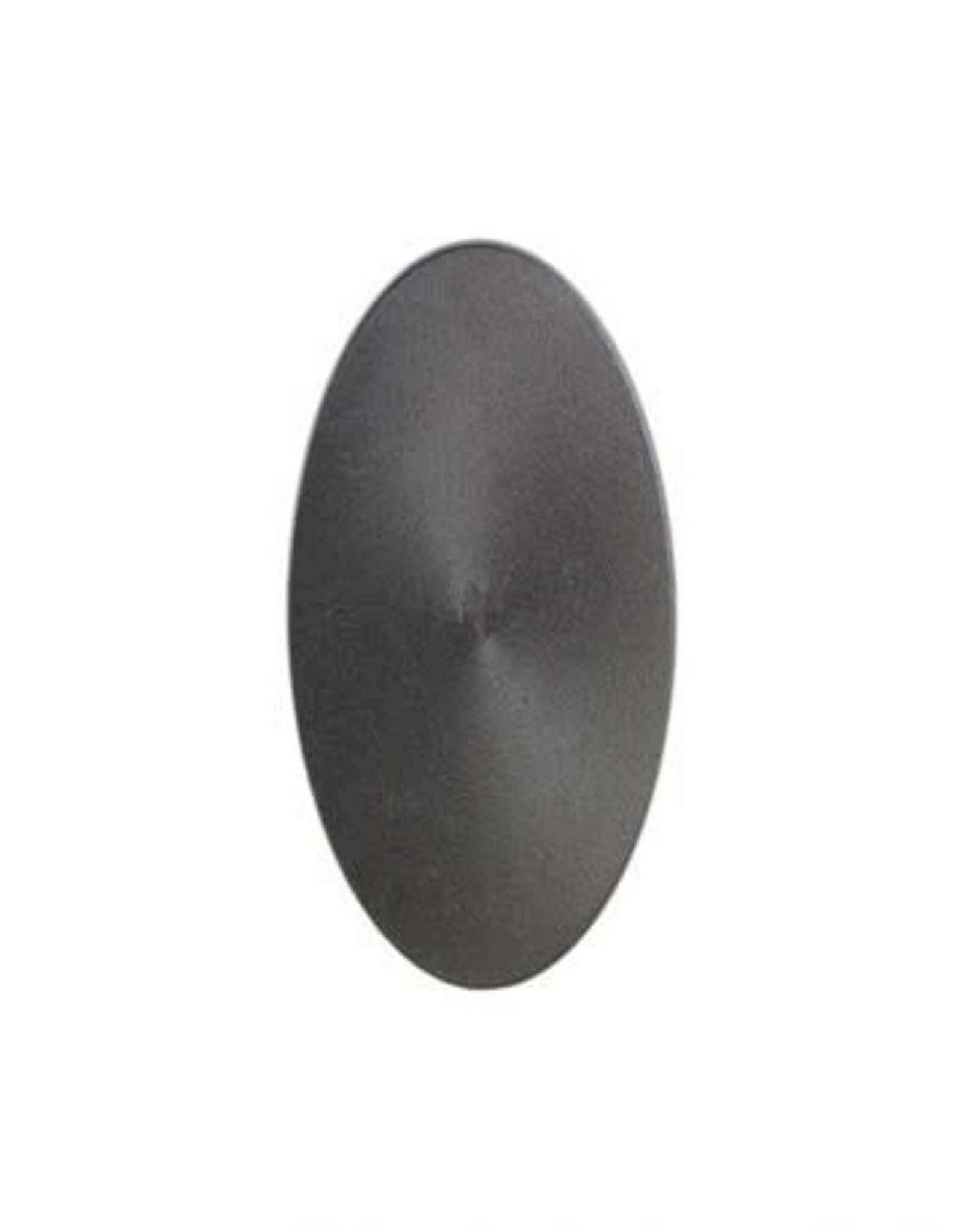 Games Workshop 60x35mm Oval Bases