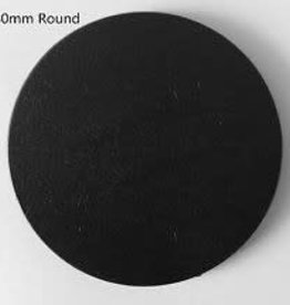Games Workshop 80mm Round Base
