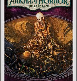 Fantasy Flight Games Arkham Horror LCG: Heart of the Elders