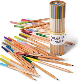 Kid Made Modern Colored Pencils 36ct.