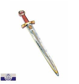 Liontouch Prince Lionheart Sword