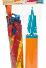 Toysmith Balloon Rockets