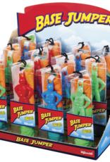 Toysmith Base Jumper