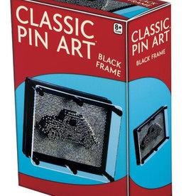 Toysmith Classic Pin Art