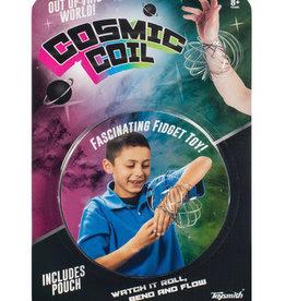 Toysmith Cosmic Coil