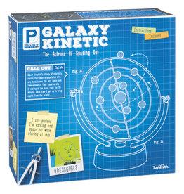 Toysmith Galaxy Kinetic