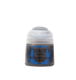 Games Workshop Skavenblight Dinge paint pot