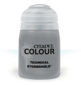 Games Workshop Stormshield paint pot