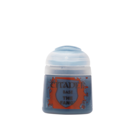 Games Workshop The Fang paint pot