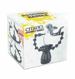 Games Workshop Citadel Assembly Handle