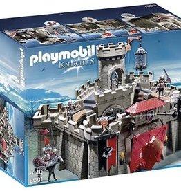 Playmobil Playmobil Hawk Knights' Castle