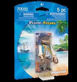 Playmobil Playmobil Pirate