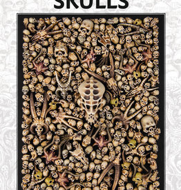 Games Workshop Citadel: Skulls