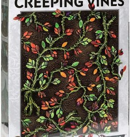 Games Workshop Citadel Creeping Vines