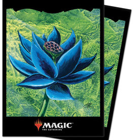 Ultra PRO Black Lotus 100ct Sleeve