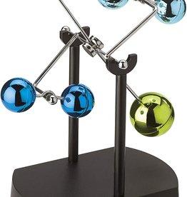 Toysmith Mini Jupiter Kinetic