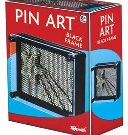 Toysmith Mini Pin Art