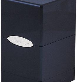 Ultra PRO Deck Box Satin Tower Radiant Night Sky