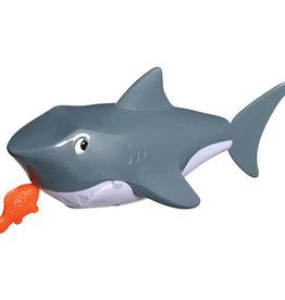 Toysmith Pull-String Shark