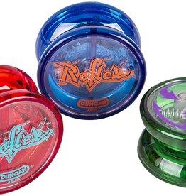 Duncan Reflex Auto Return Yo-yo