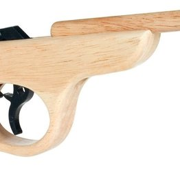 Toysmith Rubber Band Shooter