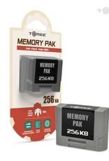 Tomee 256KB Memory Pack for N64