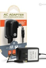 Tomee AC Adapter For Genesis® 2/ Genesis® 3