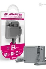 Tomee AC Adaptor for DS Lite