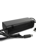 Hyperkin AC Adaptor for Xbox 360 E