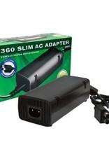 Hyperkin AC Adapter For Xbox 360® Slim