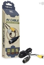 Tomee AV Cable for Genesis 1