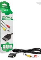 Tomee AV Cable For Xbox®