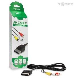 AV cable for Xbox