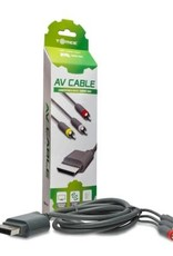 Tomee AV Cable For Xbox 360®