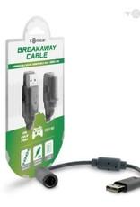 ALC Studio Breakaway Cable for Xbox 360