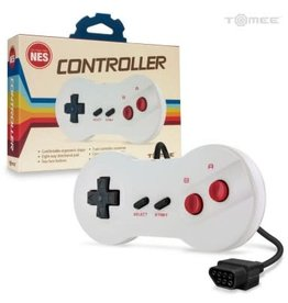 Tomee Dogbone Controller for NES