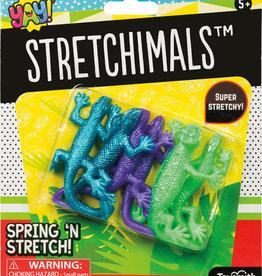 Toysmith Stretchimals