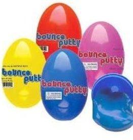 Toysmith Bounce Putty
