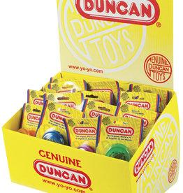 Duncan Assorted Yo-Yo
