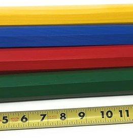 Toysmith Giant Pencil