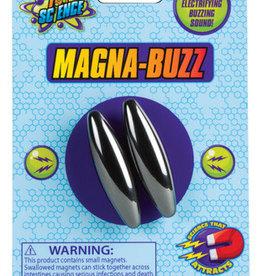 Toysmith Magna Buzz
