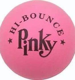 Toysmith Pinky Ball