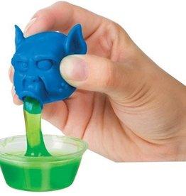Toysmith Slime Suckers