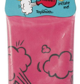 Toysmith Whoopee Cushion
