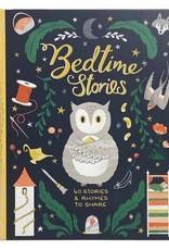 Cottage Door Press Bedtime Stories Book