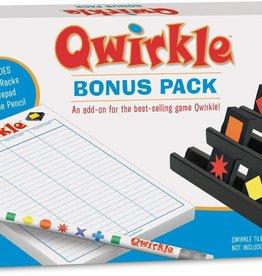 Mindware Qwirkle Bonus Pack