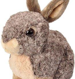"Wild Republic Rabbit 12"""