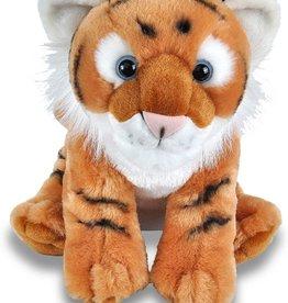 """Wild Republic Tiger Cub  12"""""""